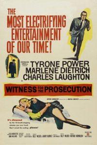 [控方证人|Witness for the Prosecution][1957][1.6G]