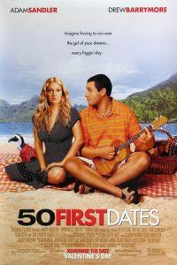 [初恋50次|50 First Dates][2004][1.87G]