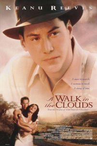 [云中漫步|A Walk in the Clouds][1995][1.21G]