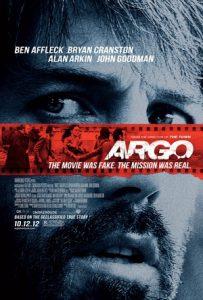 [逃离德黑兰|Argo][2012][1.79G]