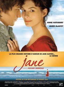 [成为简·奥斯汀 Becoming Jane][2007][2.29G]