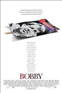 [鲍比|Bobby][2006][1.63G]