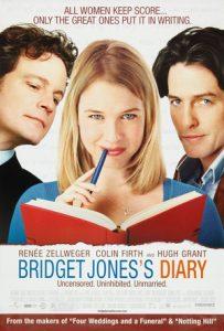 [BJ单身日记|Bridget Jones's Diary][2001][1.8G]