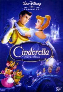 [仙履奇缘|Cinderella][1950][4.37G]