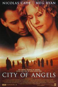 [天使之城 City of Angels][1998][1.36G]