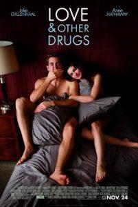 [爱情与灵药|Love & Other Drugs][2010][2.11G]