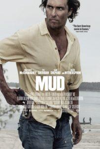 [污泥|Mud][2012][1.78G]