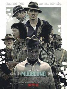 [泥土之界|Mudbound][2017][1.29G]