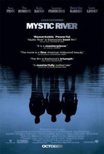 [神秘河|Mystic River][2003][2.62G]