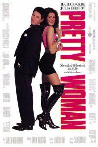 [漂亮女人|Pretty Woman][1990][2.26G]