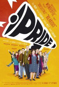 [骄傲|Pride][2014][2.54G]