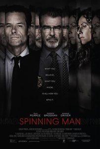 [真相漩涡|Spinning Man][2018][3.69G]