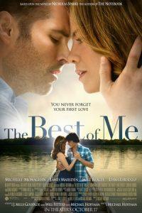 [最好的我|The Best of Me][2014][1.69G]