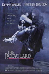 [保镖|The Bodyguard][1992][2.2G]