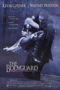 [保镖|The Bodyguard][1992][2.2G]