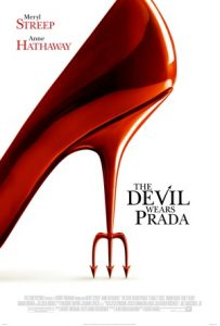 [穿普拉达的女王|The Devil Wears Prada][2006][2.07G]