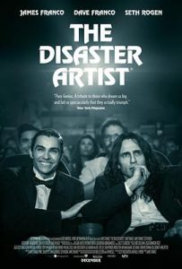[灾难艺术家|The Disaster Artist][2017][1.95G]