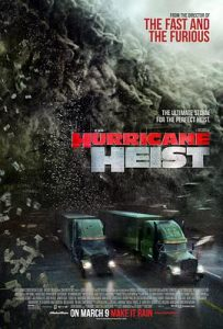 [飓风抢劫|The Hurricane Heist][2018][3.36G]