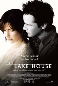 [触不到的恋人|The Lake House][2006][1.85G]