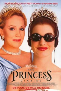 [公主日记|The Princess Diaries][2001][1.88G]