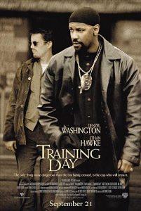 [训练日|Training Day][2001][2.29G]