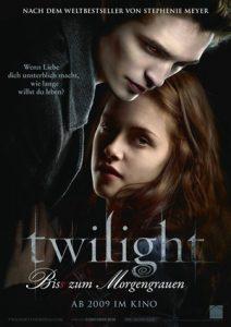 [暮光之城|Twilight][2008][2.38G]