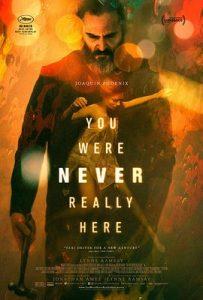 [你从未在此|You Were Never Really Here][2017][3.27G]