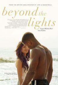 [灯光之外|Beyond the Lights][2014][2.48G]