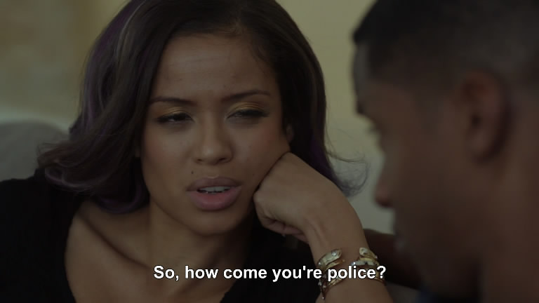 [灯光之外|Beyond the Lights][2014][2.48G]