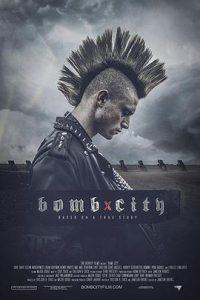 [炸弹之城|Bomb City][2017][1.88G]