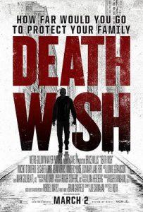 [猛龙怪客|Death Wish][2018][2G]