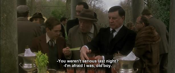 [高斯福庄园|Gosford Park][2001][1.89G]