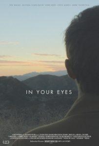 [你眼中的世界|In Your Eyes][2014][1.27G]