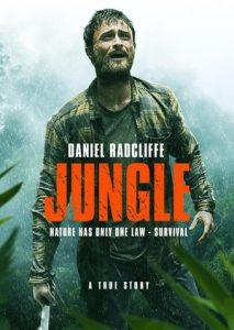 [丛林|Jungle][2017][2.42G]