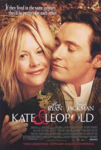 [穿越时空爱上你|Kate & Leopold][2001][2.3G]