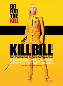 [杀死比尔|Kill Bill: Vol. 1][2003][2.08G]