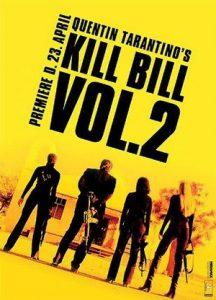 [杀死比尔2|Kill Bill: Vol. 2][2004][2.6G]