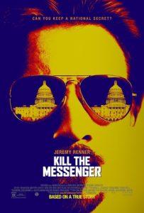 [杀死信使|Kill the Messenger][2014][2.37G]