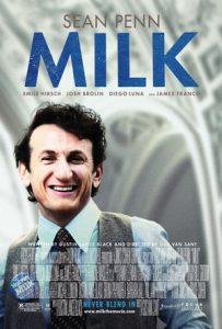 [米尔克|Milk][2008][2.05G]