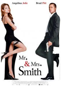 [史密斯夫妇|Mr. & Mrs. Smith][2005][2.36G]