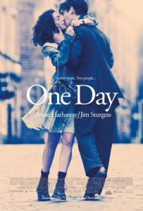 [一天 One Day][2011][1.99G]