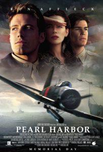 [珍珠港|Pearl Harbor][2001][3.42G]