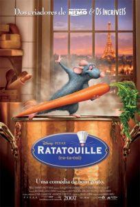 [美食总动员|Ratatouille][2007][2.34G]