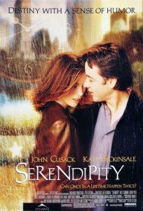 [缘分天注定|Serendipity][2001][1.7G]