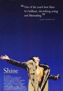 [闪亮的风采|Shine][1996][2.01G]