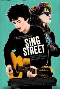 [初恋这首情歌|Sing Street][2016][1.25G]