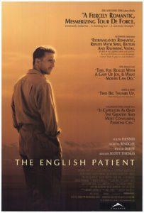 [英国病人|The English Patient][1996][2.22G]