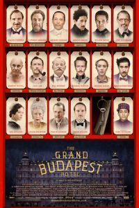 [布达佩斯大饭店|The Grand Budapest Hotel][2014][1.89G]