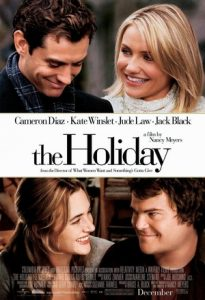 [恋爱假期|The Holiday][2006][2.46G]
