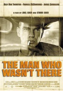 [缺席的人|The Man Who Wasn't There][2001][2.19G]